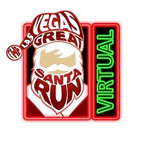 Las Vegas Santa Run.jpg