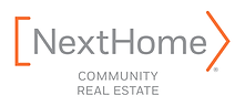 NextHome-Community-Real-Estate-Logo-Hori