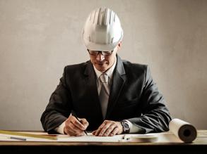 Hoe werkt een Business Architect (2/3)