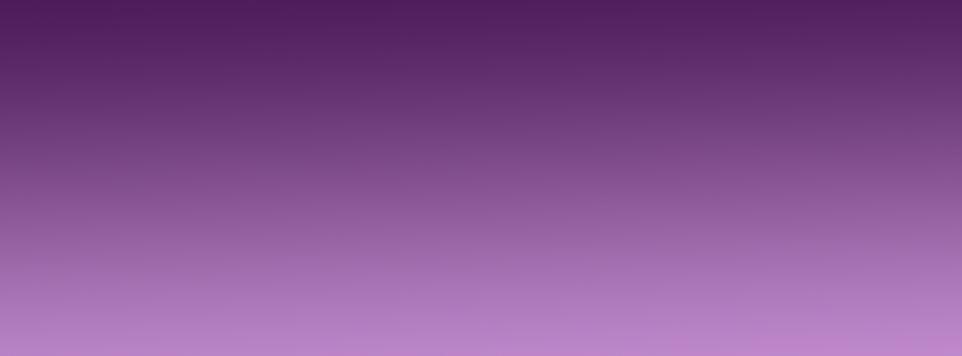 blank background.jpg