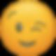mom-emoji-png-7.png