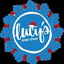 Christmas LogoPNG.png