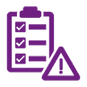 risk assessment icon.png