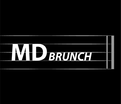 Project Get Singing's parent group 'MDBrunch' is proud to present the #MDSwap