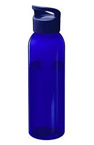 bottle2.jpeg