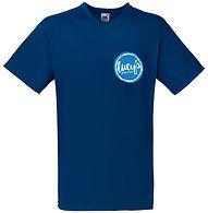 mens navy tshirt BIG vneck 1.jpg