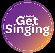PGS Logo FINAL.png