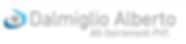 Logo AD serramenti.png