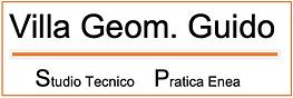 Logo Geom. Villa Guido.png