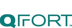 logo Qfort 1.jpg