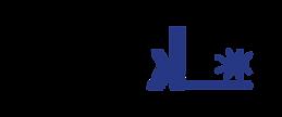 logo tyeknika.png