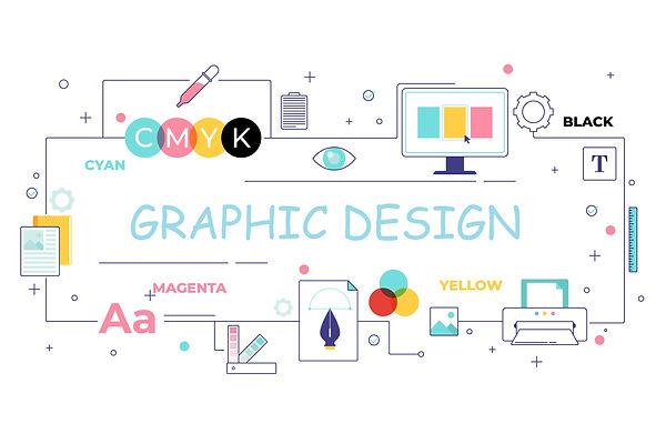 Graphic Designs.jpg