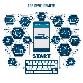 Mobile Apps Development.jpg