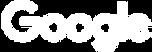 1 - Google_logo_KO_120px.png
