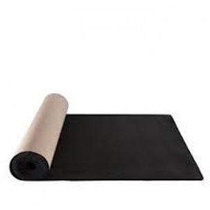 Aisle Runner Carpet