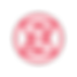 HYLAS_logoonly_red.png