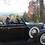 Thumbnail: 1935 Dodge Convertible Coupe