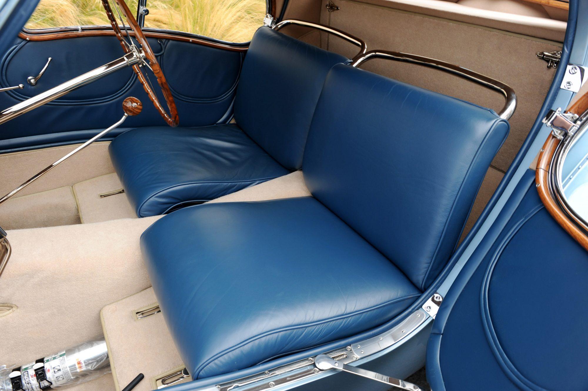bugatti-atlantic-6-2000x1331