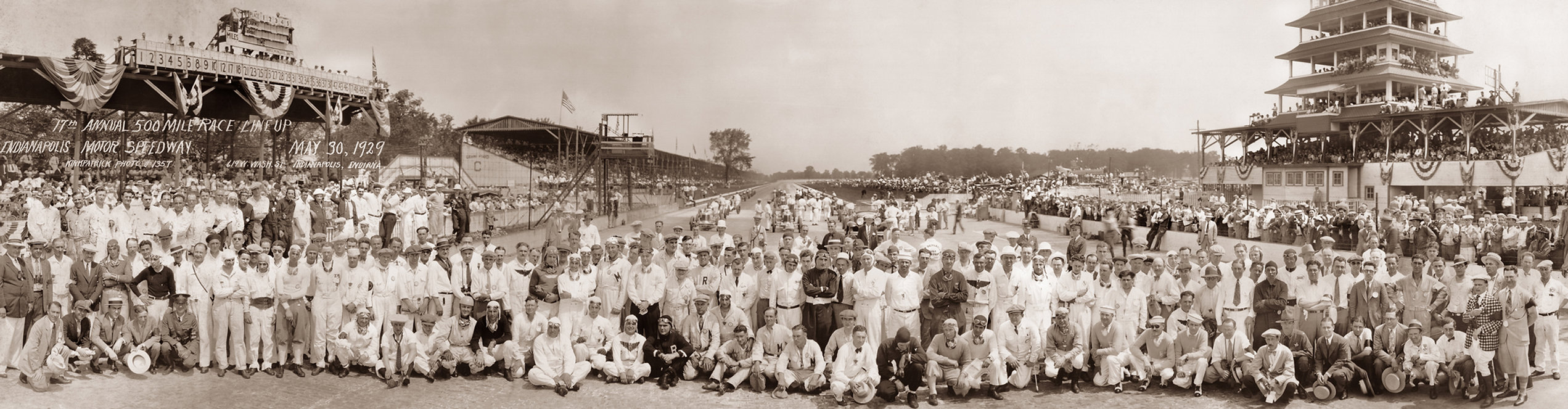 1929.Indy.medres.2.jpg