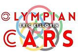 OLYMPIAN.LOGO.NEW.2..png