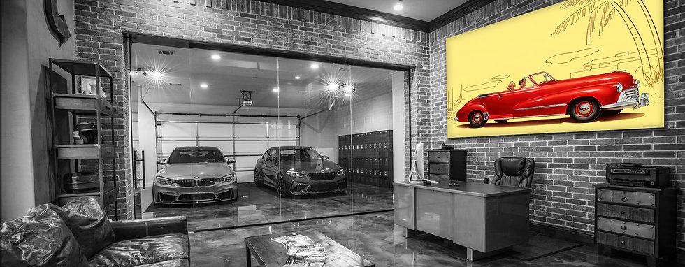 BMW.GARAGE.jpg