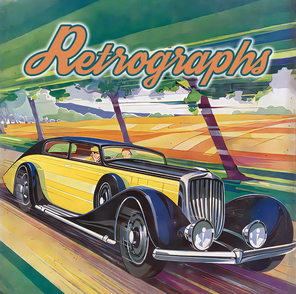 RETROGRAPHS.OMNIA.jpg