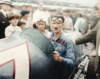E.MILLER.1921.FINAL.LOWRES.jpg