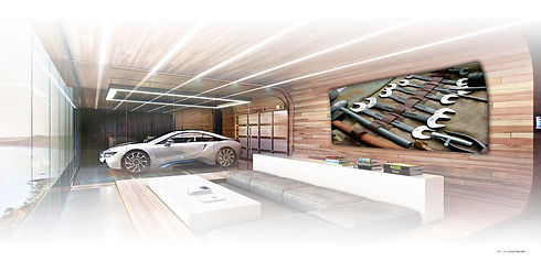 CAR.LIVINGROOM.1.jpg