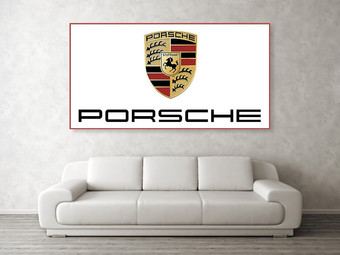 porsche-emblem-retrographs.jpg