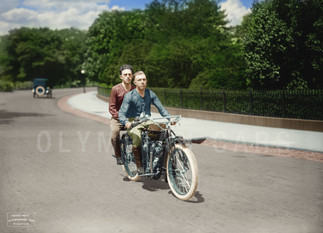 OC.MOTORCYCLE.BOYS_1.lowres.jpg