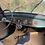 Thumbnail: 1949 Fiat Topolino 500C