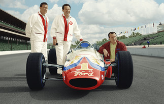 OC-FOYT-1965001_1..resized.jpg