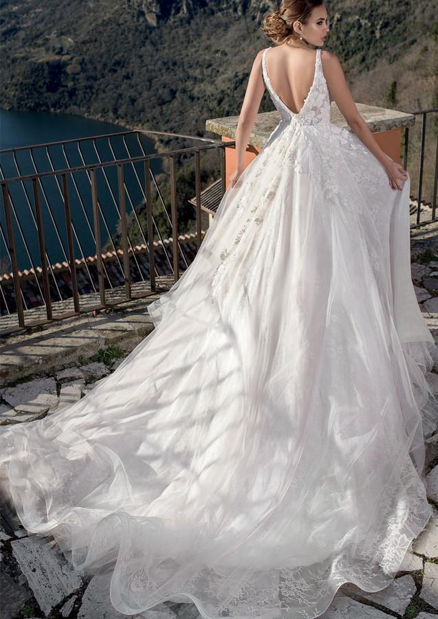 abito-da-sposa-modello20105-b-atelier-ev