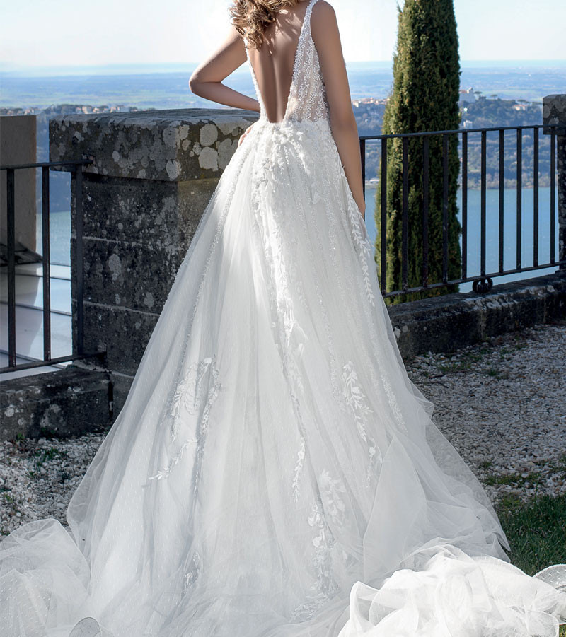 abito-da-sposa-modello20103-b-atelier-ev
