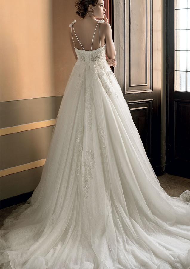 abito-da-sposa-modello20101-b-atelier-ev