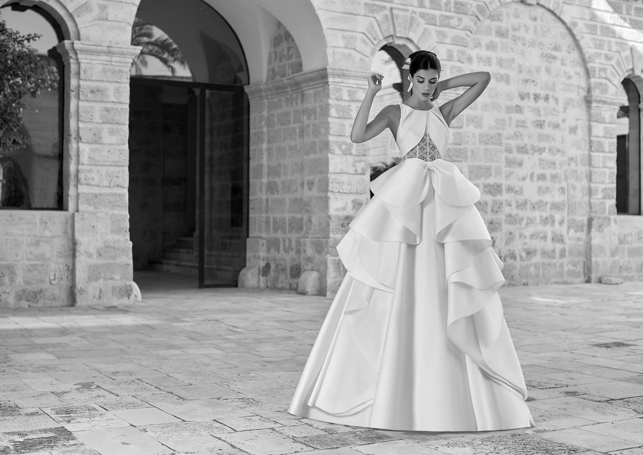 Giotta Spose