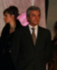 Amedeo Nozzolillo