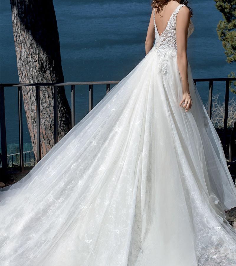 abito-da-sposa-modello20104-b-atelier-ev