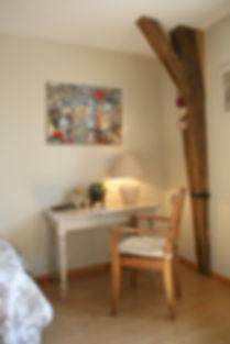 location chambres d'hôtes lille