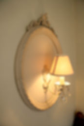 location chambres d'hôtes métropole lilloise