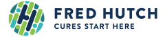 fhcrc_logo.png