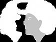 whi_logo_transparent_white.png