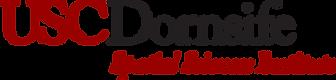logo_USC-Dornsife-SSI.png