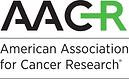 logo_bottom_AACR_mobile.png