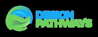 Design-Pathways-Logo-04.png