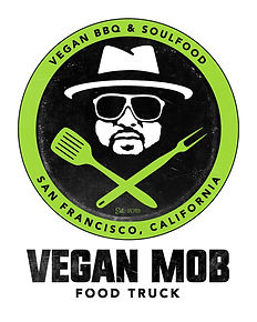 Vegan Mob Logo.jpg