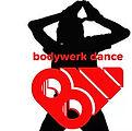 Bodywerk Dance.jpeg