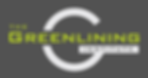 The Greenlining Institute Logo.png