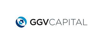 GGV Capital Logo.png