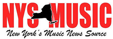 NYS Music.jpeg